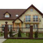 Лечение алкоголизма и наркомании в стационаре в Алпатьево