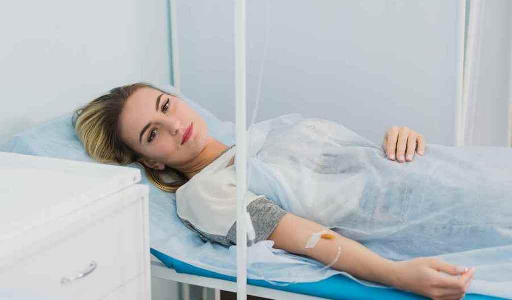 Лечение зависимости от кодеина в Алпатьево особенности