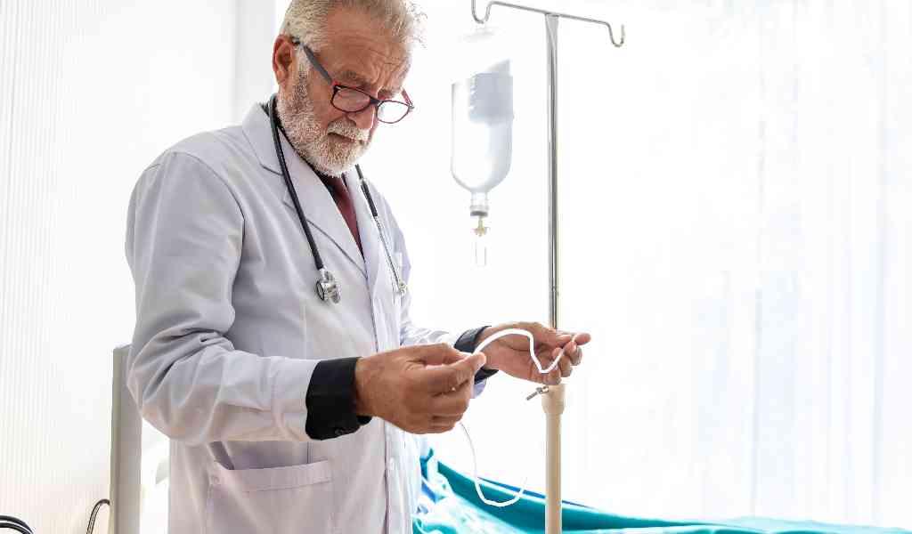 Лечение зависимости от кодеина в Алпатьево в клинике