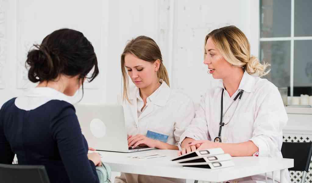 Лечение зависимости от кодеина в Алпатьево противопоказания