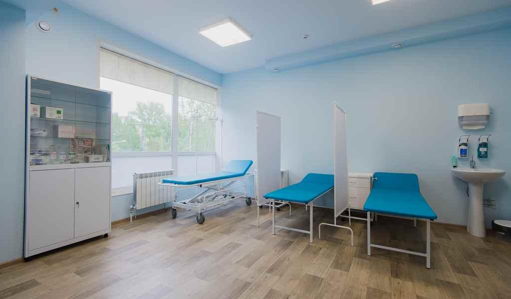 Имплантация Налтрексона в Алпатьево анонимно