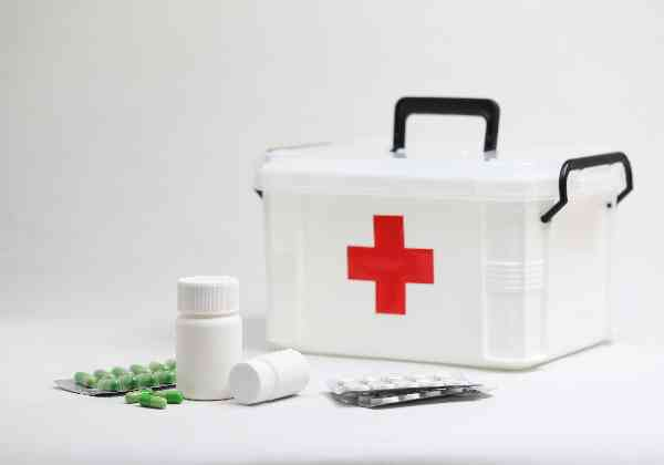Наркологическая помощь в Алпатьево