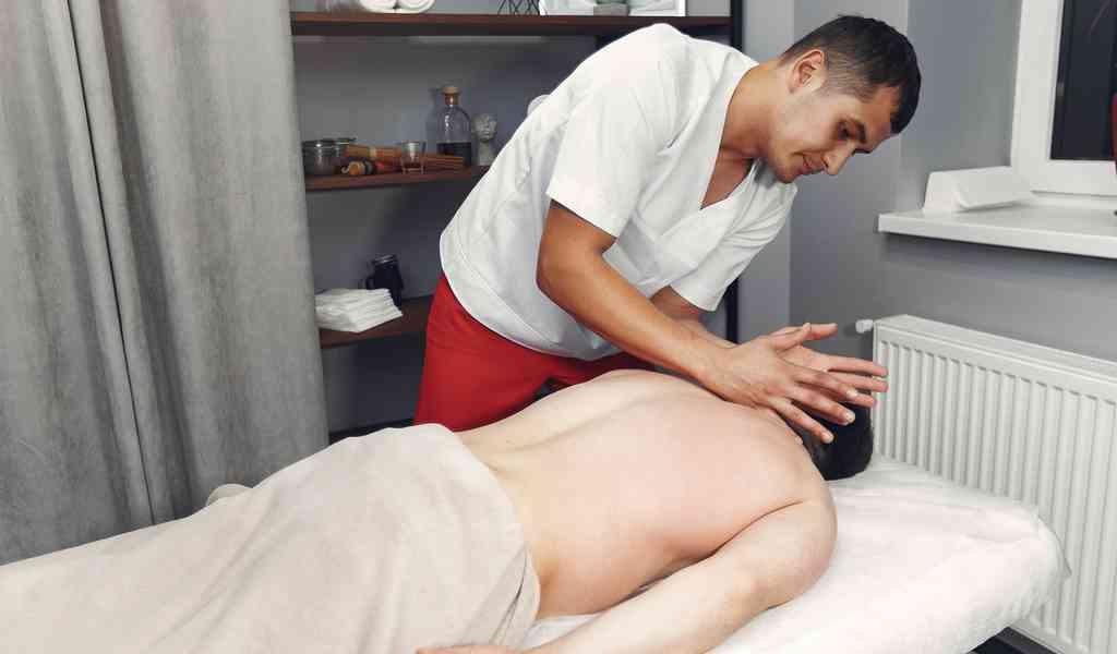 реабилитация алкоголиков в Алпатьево особенности