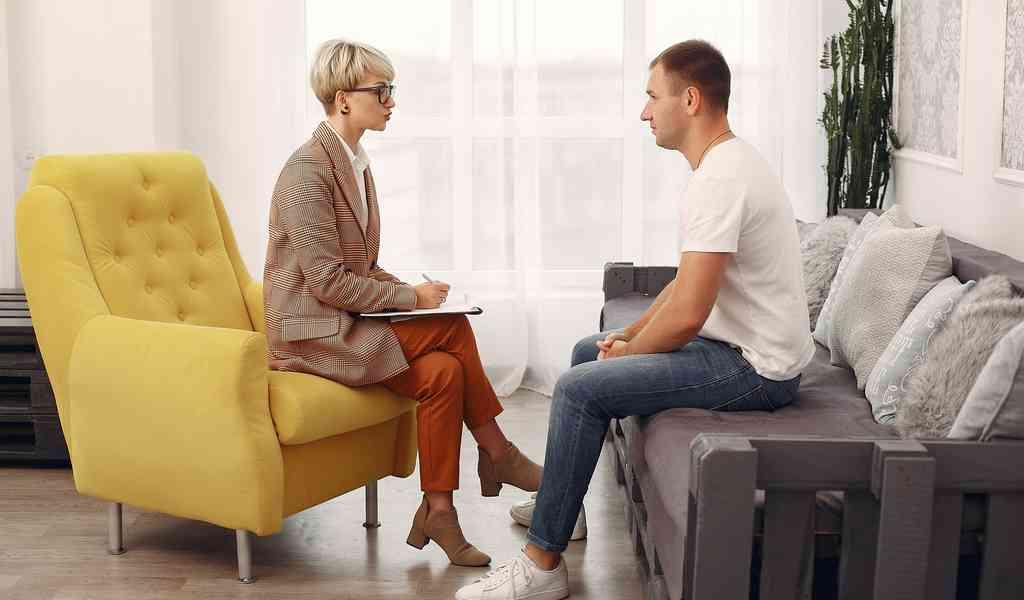 Психотерапия для алкозависимых в Алпатьево эффективность