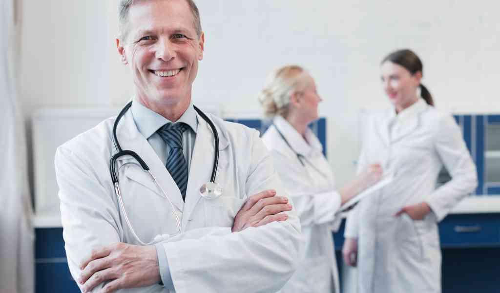 Имплантация Налтрексона в Алпатьево подготовка