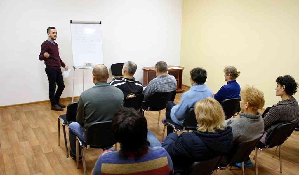 Психотерапия для алкозависимых в Алпатьево цена