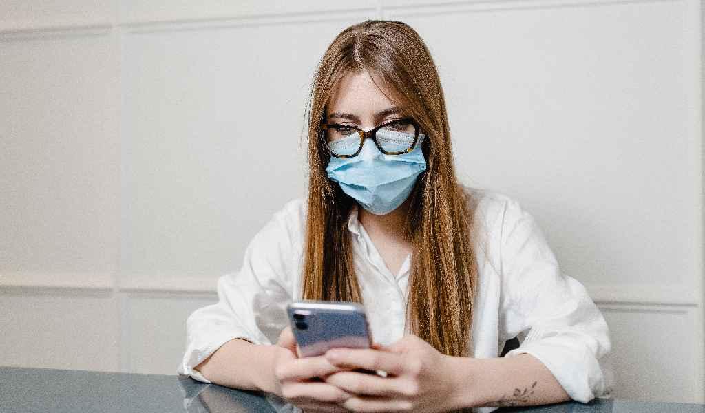 Он-лайн консультация нарколога в Алпатьево по телефону