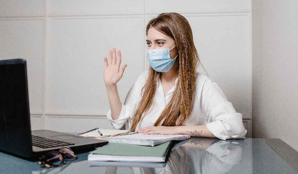 Он-лайн консультация нарколога в Алпатьево анонимно
