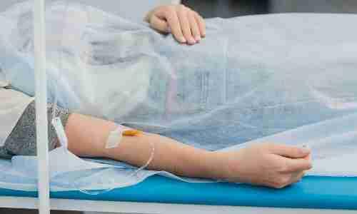 Лечение зависимости от Промедола в Алпатьево противопоказания