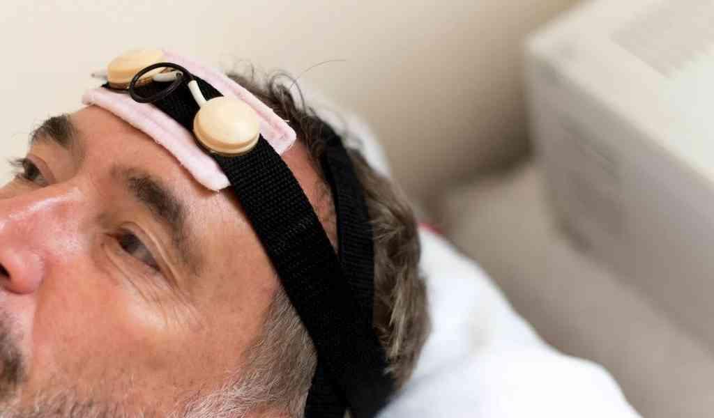 ТЭС-терапия в Алпатьево противопоказания