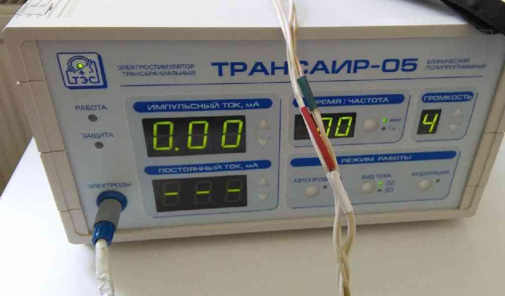 ТЭС-терапия в Алпатьево - куда обратиться